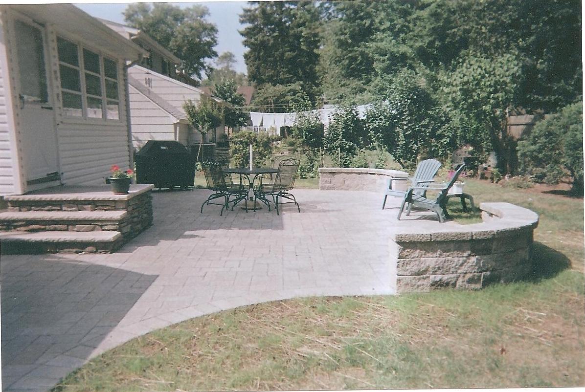 6ab529162ada2360f86b_patio.jpg
