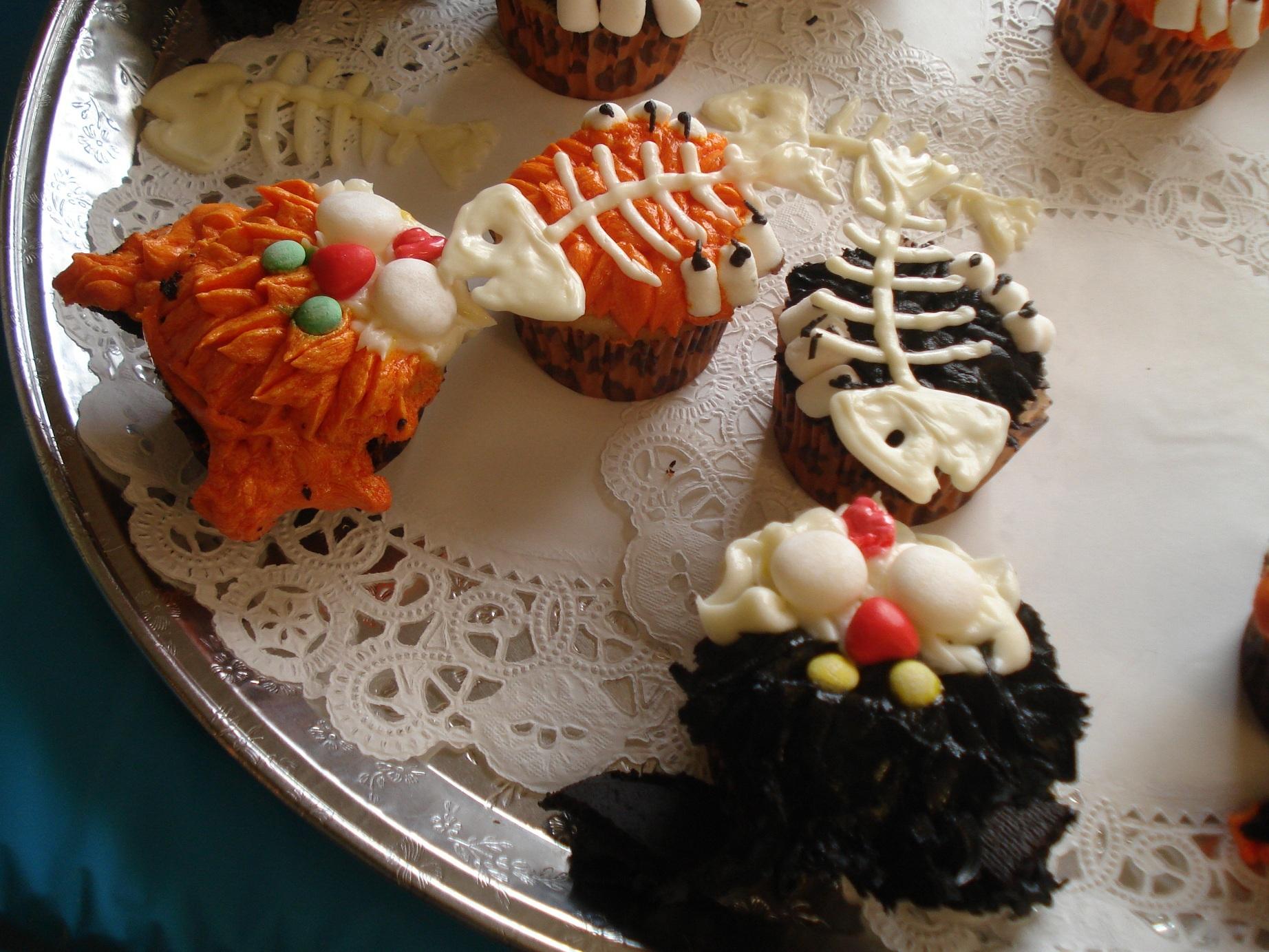 6c4e753b137018ffadc0_cupcakes_2.jpg