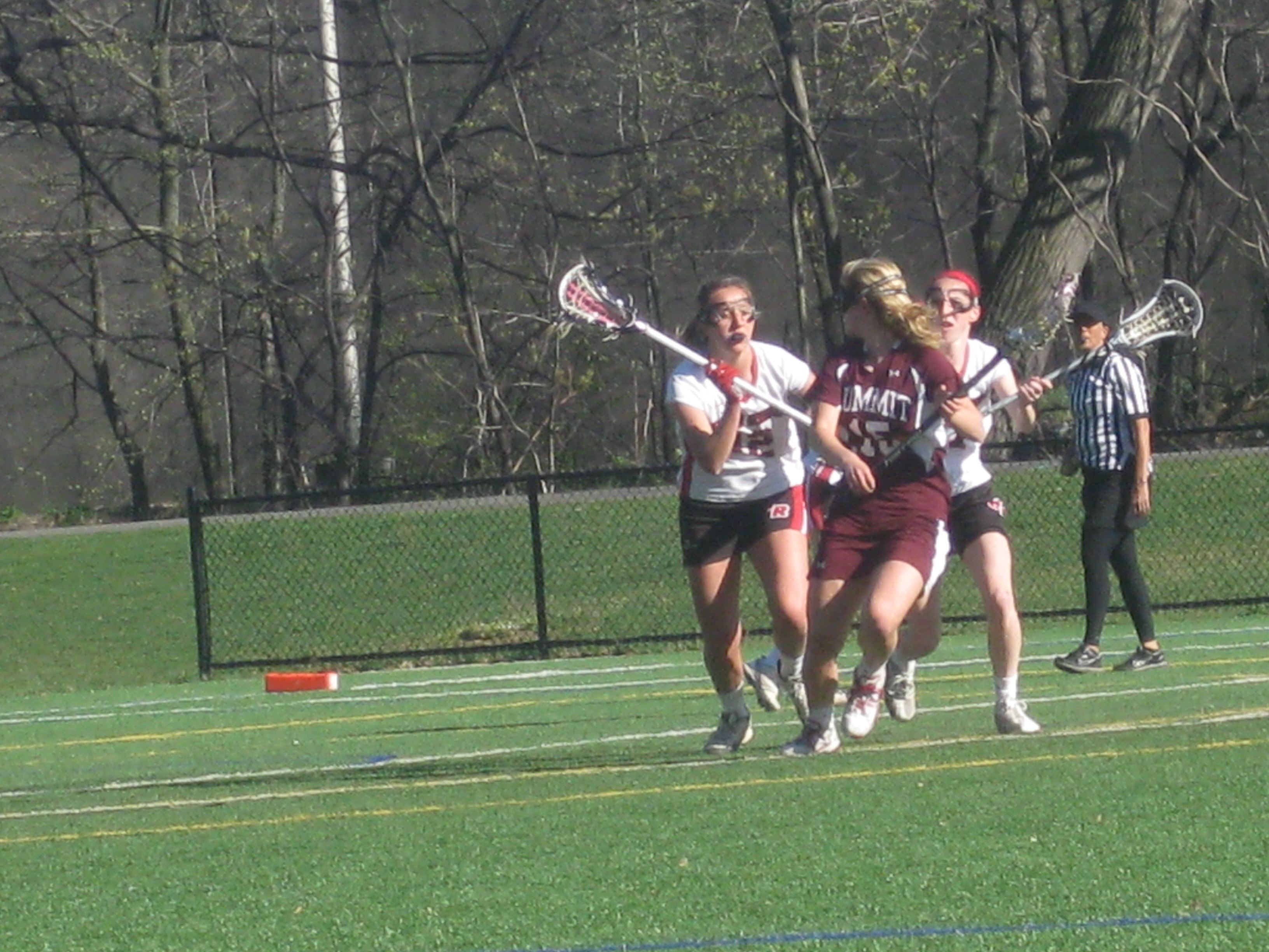 6f902f6af60e73860b4b_summit_girls_lax_011.jpg