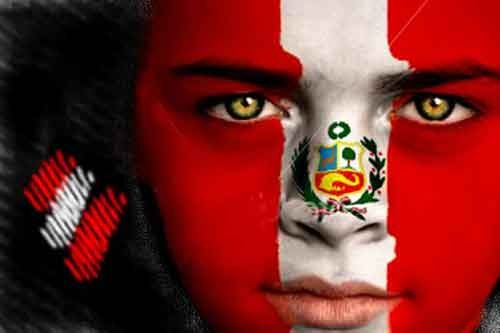 71100c2d3f15ce9a30a2_peruvian2.jpg