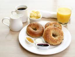 7235f162b7435a4dfe0b_breakfast.jpg
