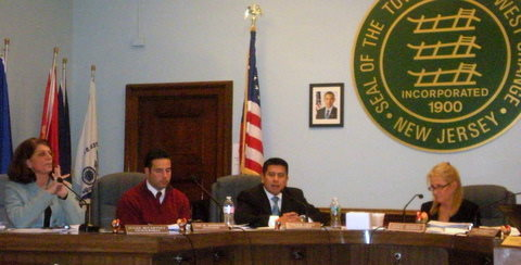 73447fc6de70625691a2_west_orange_township_council_11-22-11.jpg