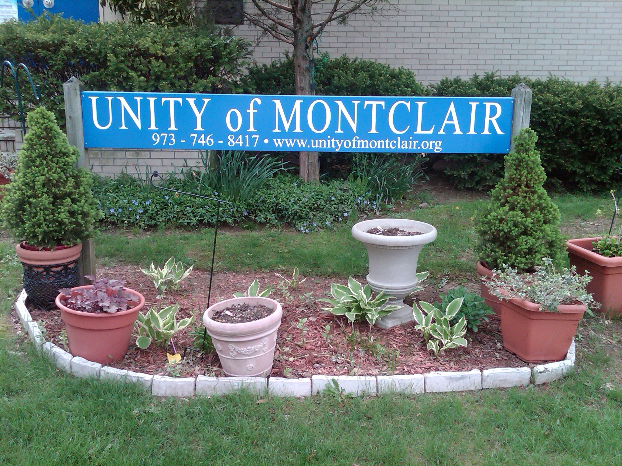 7382d18f0c95c180d69a_2011-04-24_unity_of_montclair_sign_img00052-20110501-1523.jpg