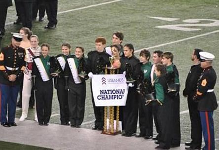 740fa0bda26b220a434e_nphs_national_championships_awards_band.jpg