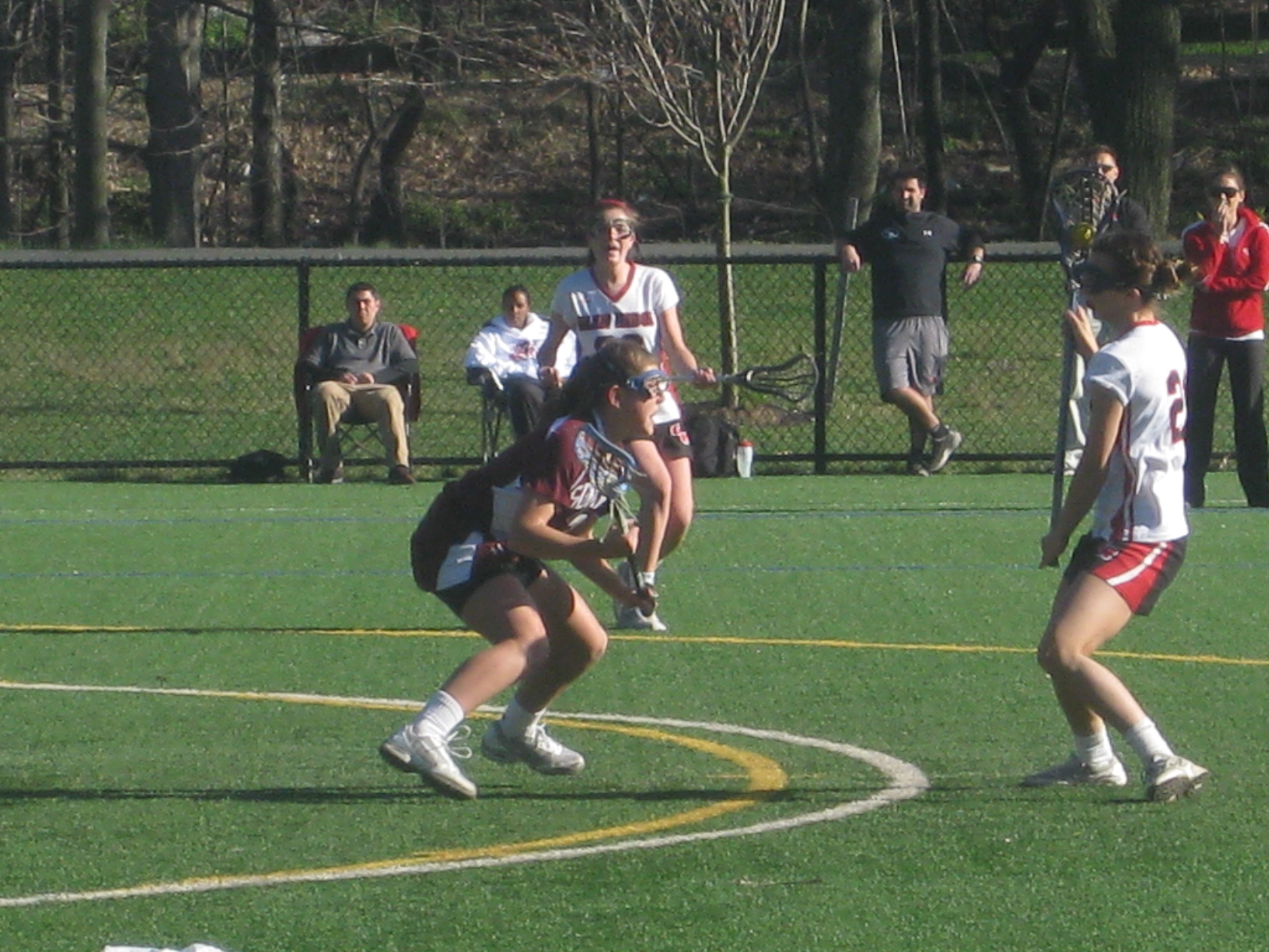 75645adc605facbfb025_summit_girls_lax_012.jpg