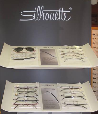 Eyeglass Frame Repair Berkeley : Berkeley Heights Optician Has Seen It All - News - TAPinto