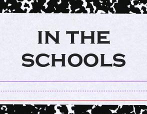 75dd9e8a93b74964bd37_in_the_schools.jpg