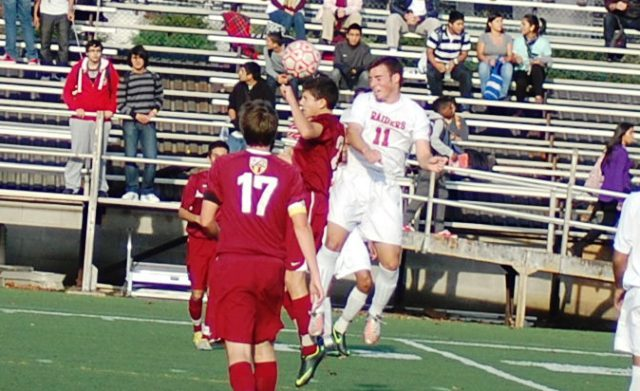 761894bc25d4a6c6ca5b_madison_20_at__11_cliffside_park_boys_soccer_11-12-12_038.jpg