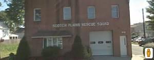 796d53e8500cdf0e536a_scotch_plains_rescue_squad.jpg