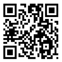 79cd1cfaa572b01cdc5e_coccia_qr_code.jpeg