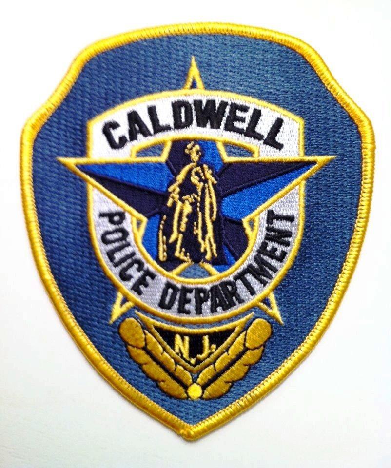 7a8520c2f983f2db1911_caldwell_police_logo.jpg