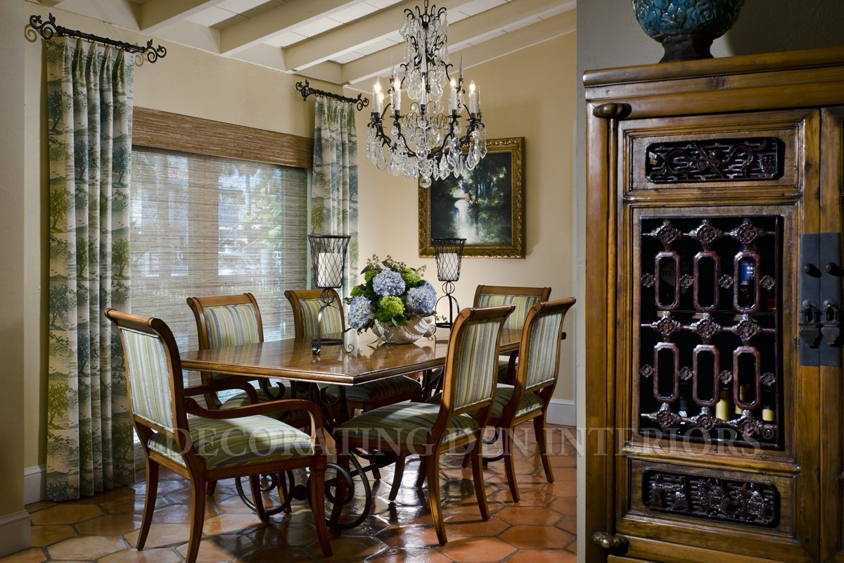 7b9195b4b8cd21b042d8_dining_room_3.jpg
