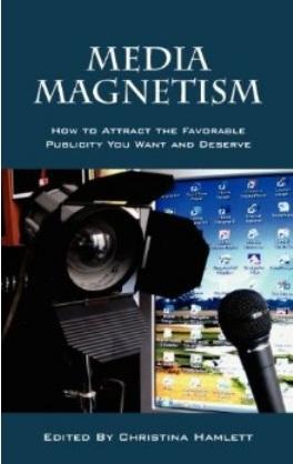 7badc28b834b2b697473_media_magnetism.jpg