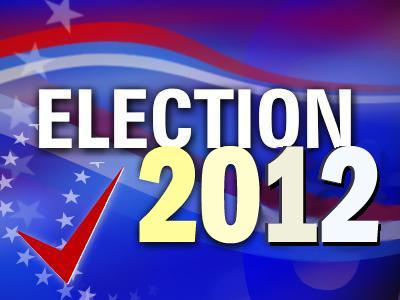 7d18aa7c5167dd8432f7_election2012.jpg