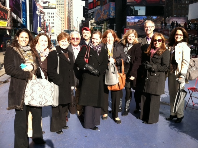 7eb7f2dd758f153e4a1a_inman_news_conference_in_times_square.jpg