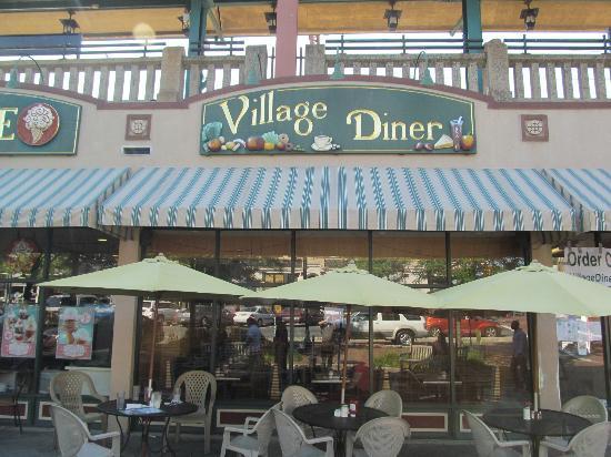 8059660c295947c98881_village_diner.jpg