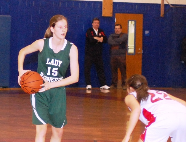 807bca5bea8ab8492f34_new_providence_girls_v_secaucus_state_playoffs_2-29-12_070.jpg