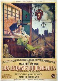 823ea048f3d48e034335_children-of-paradise-movie-poster-1945-1010199578.jpg