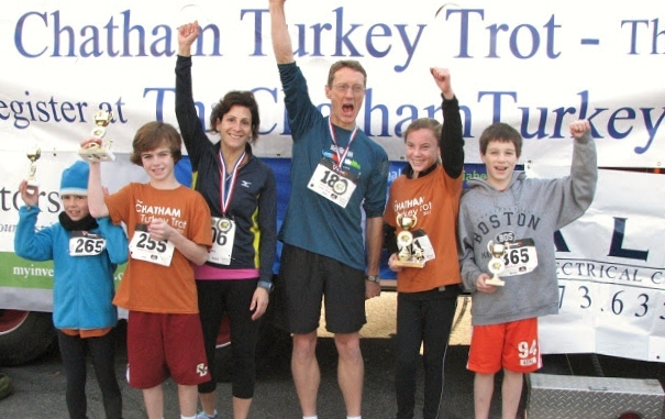 824297ccd3a3d7b9c0d0_2012_chatham_turkey_trot_winners___2_.jpg