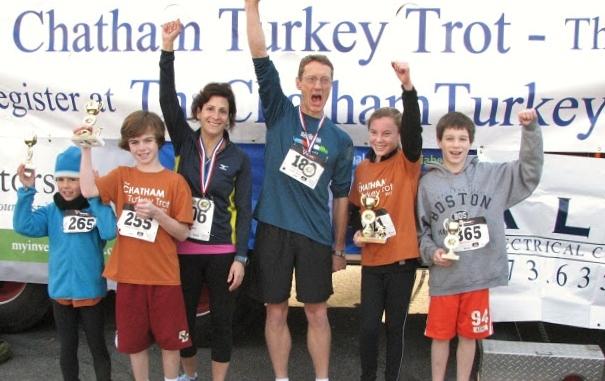 824297ccd3a3d7b9c0d0_2012_chatham_turkey_trot_winners___2_.jpg