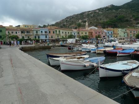 8296b625ebe02c6b1d39_giglio_porto.jpg