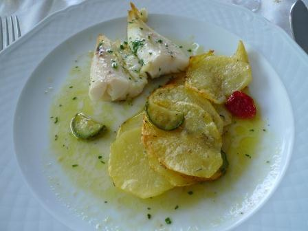 82d426b8489e824989bd_baked_fish_with_potatoes__tomatoes___zucchini__.jpg