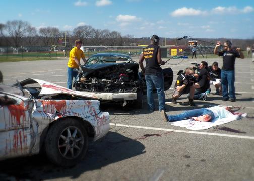drunk driving car crash articles