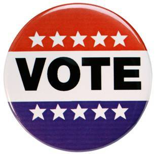 83edd4991cea94c320f7_vote.jpg