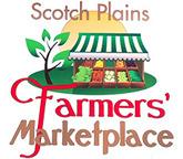 84721aff06c05a5ba024_d859357edd5f8c3cd532_8eeef3f0fe0d3ee7d62b_scotch-plains-farmers-market.jpg