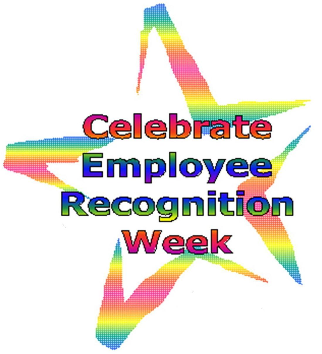 855f7236d6e9c4787fb6_employeerecognition.jpg