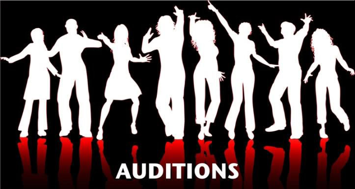 85d1bf96f046403c9adf_Auditions.jpg