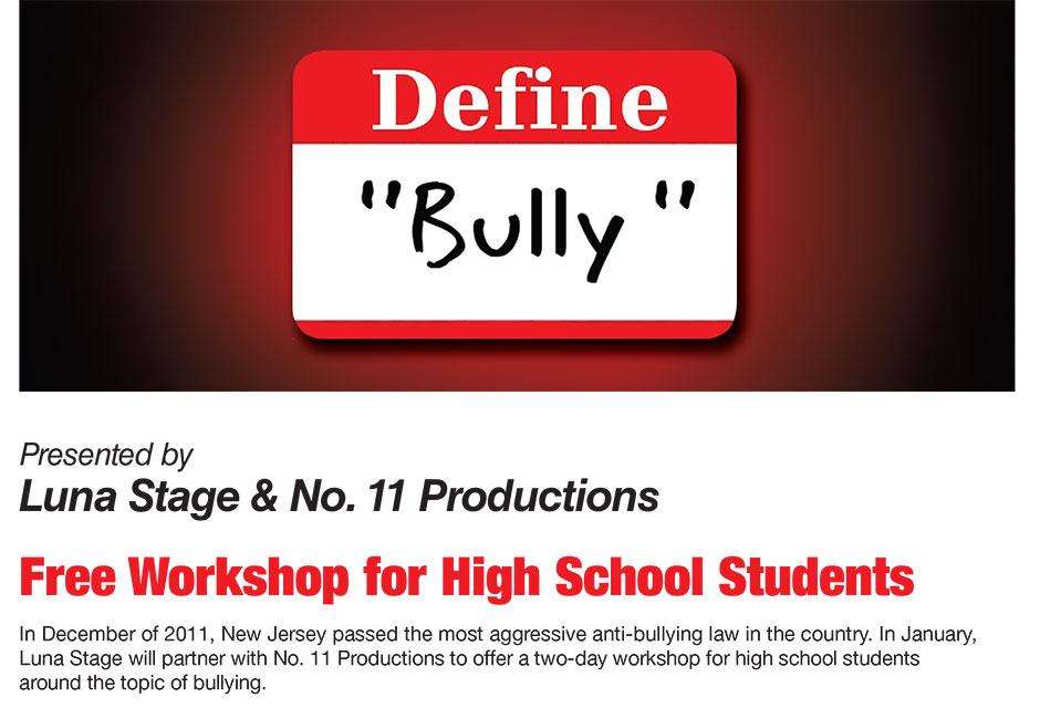 85e5062b12936192d956_2013-01-13-define-bully-v2.jpg