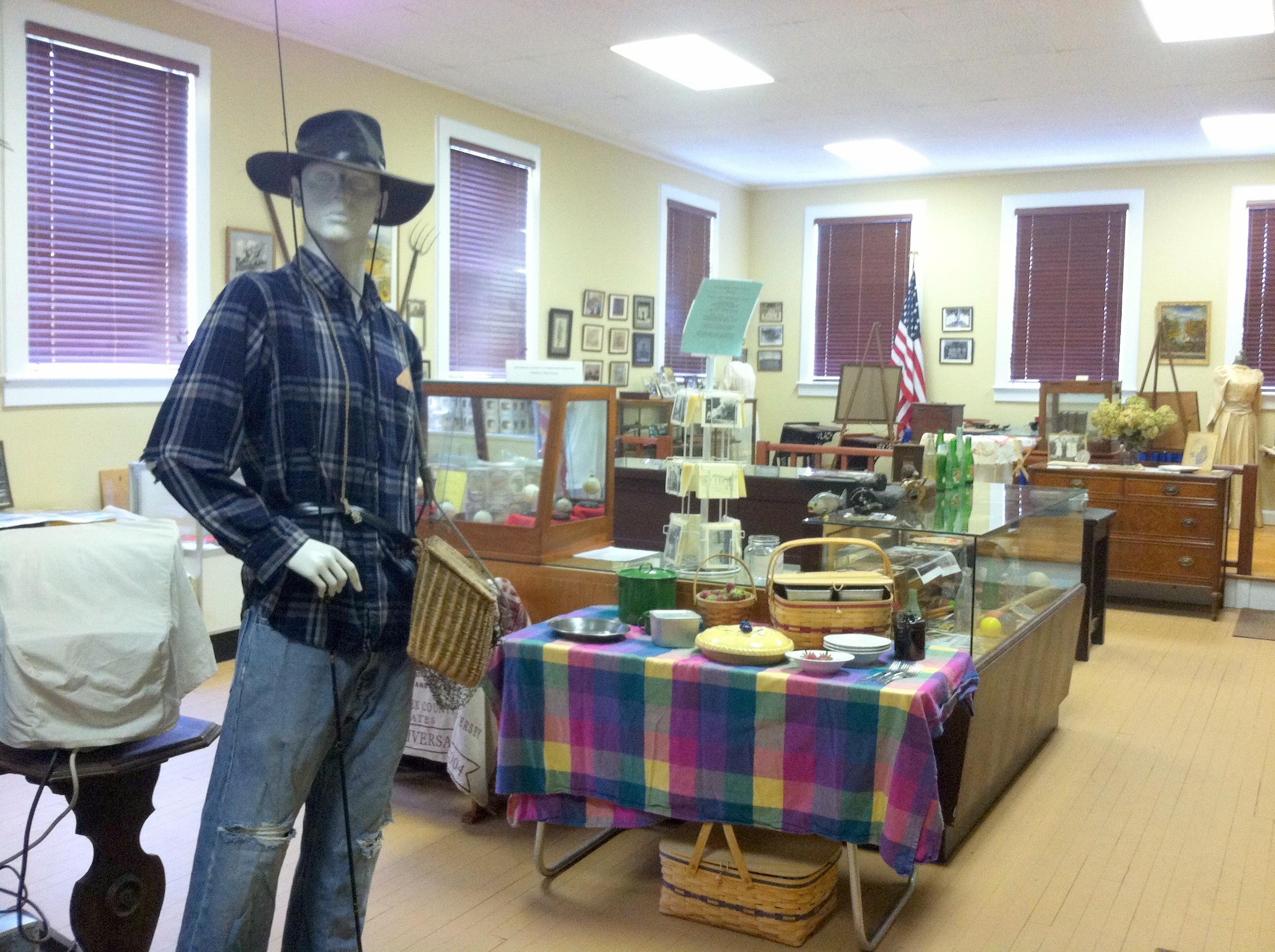 Historical Andover Borough - Hopatcong NJ News - The Alternative Pressandover borough
