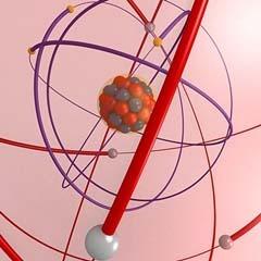 887494748363faa4f0f9_model-atom.jpg