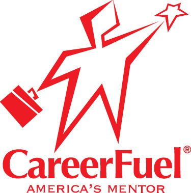 8a56fbac83054822a0c8_career_fuel_logo.jpg