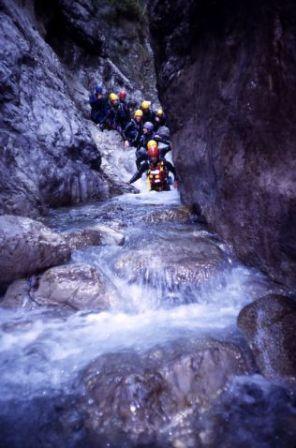 A Fall Excursion to Madonna di Campiglio in Trentino-Alto Adige, Italy