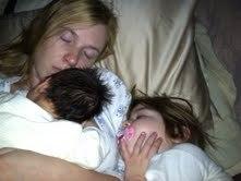 8ceab41810e6b13cfb32_sleepy_babies.jpg