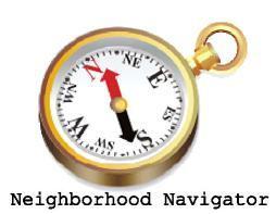 8dc7ac9bd1616f1e665f_Neighborhood_Navigator.jpg