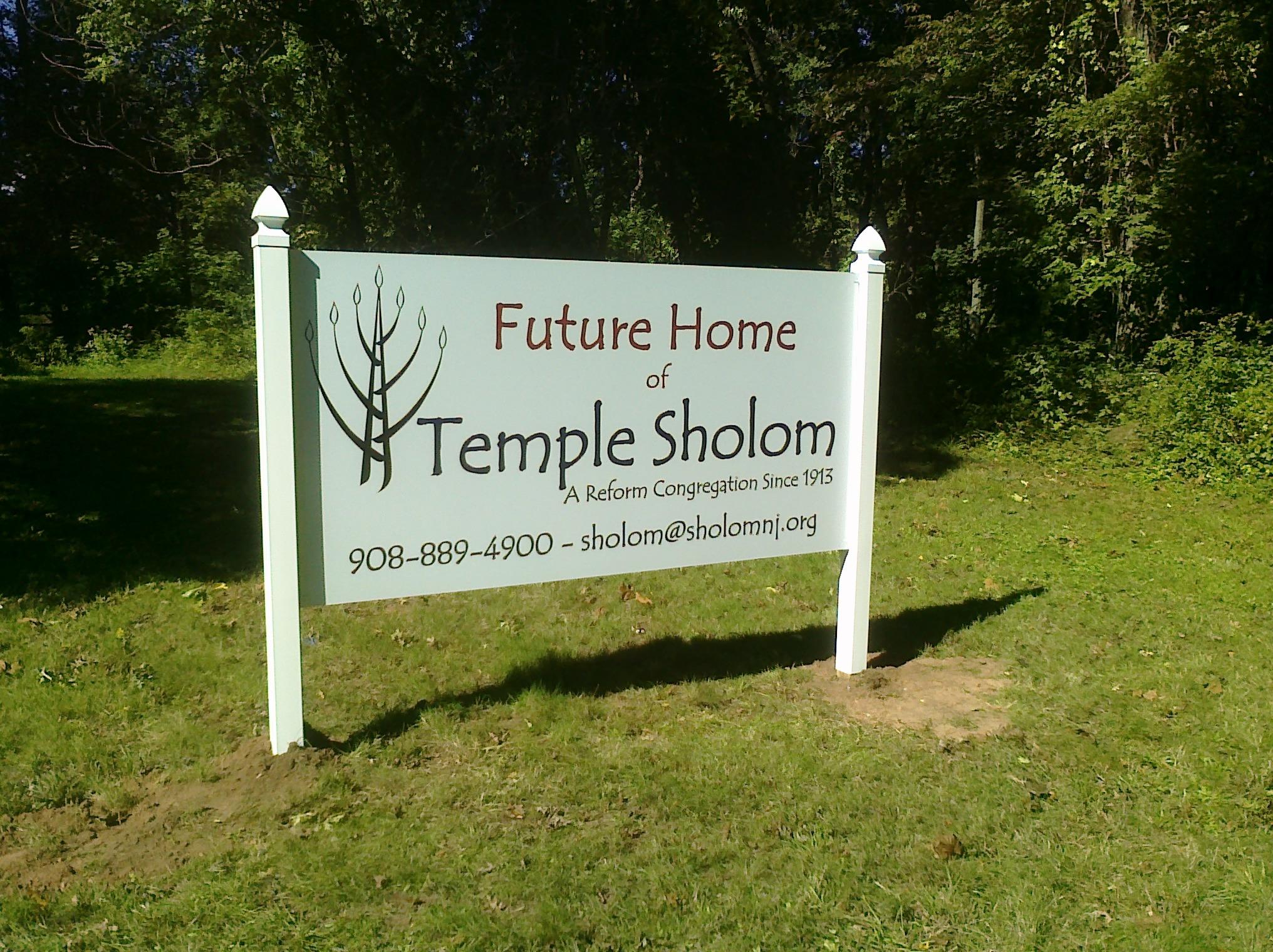 8df8a334967a58ed1b43_future_home_sign.jpg