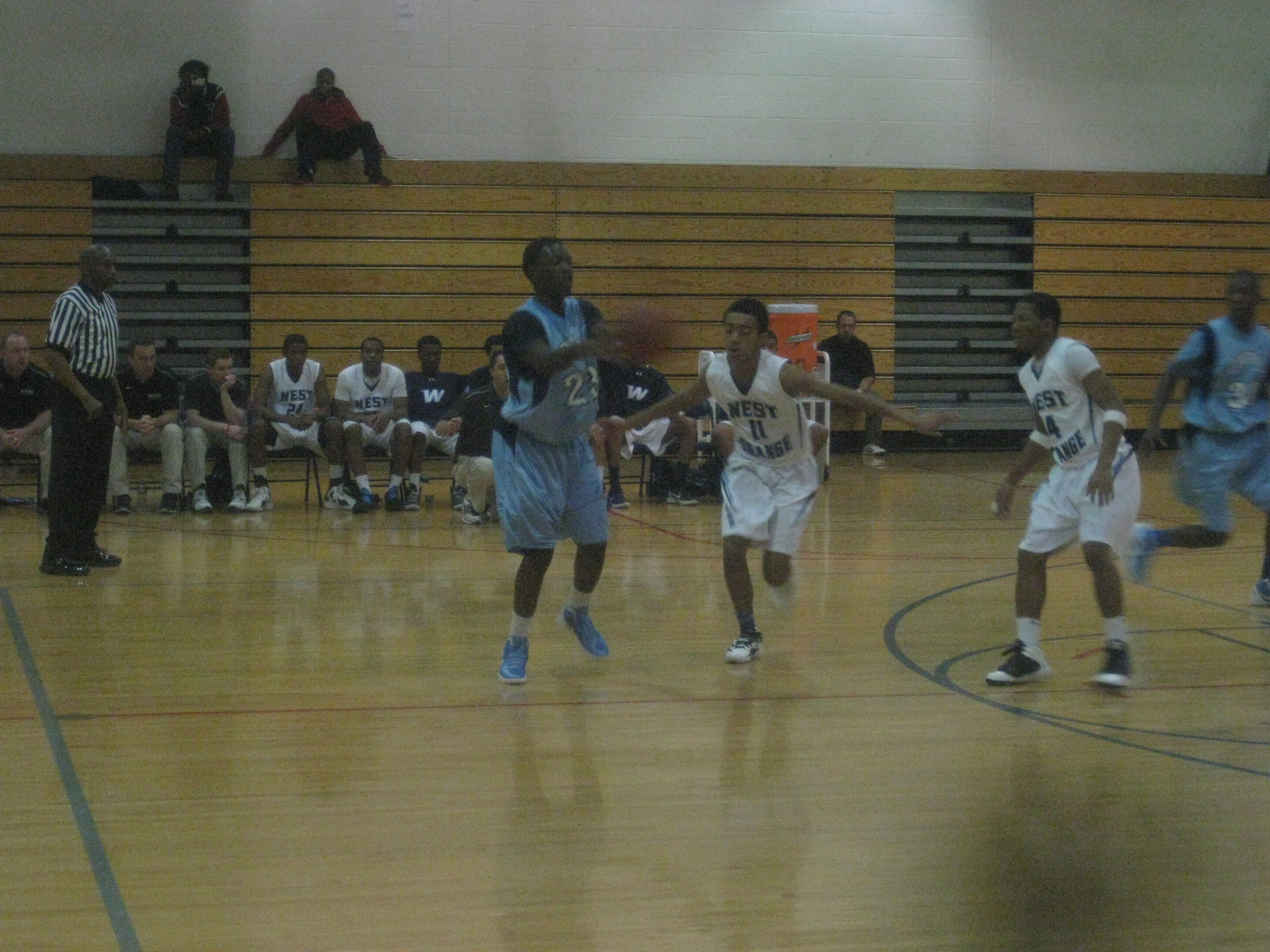 8e61e0e3b033fac97113_west_orange_basketball_002.jpg