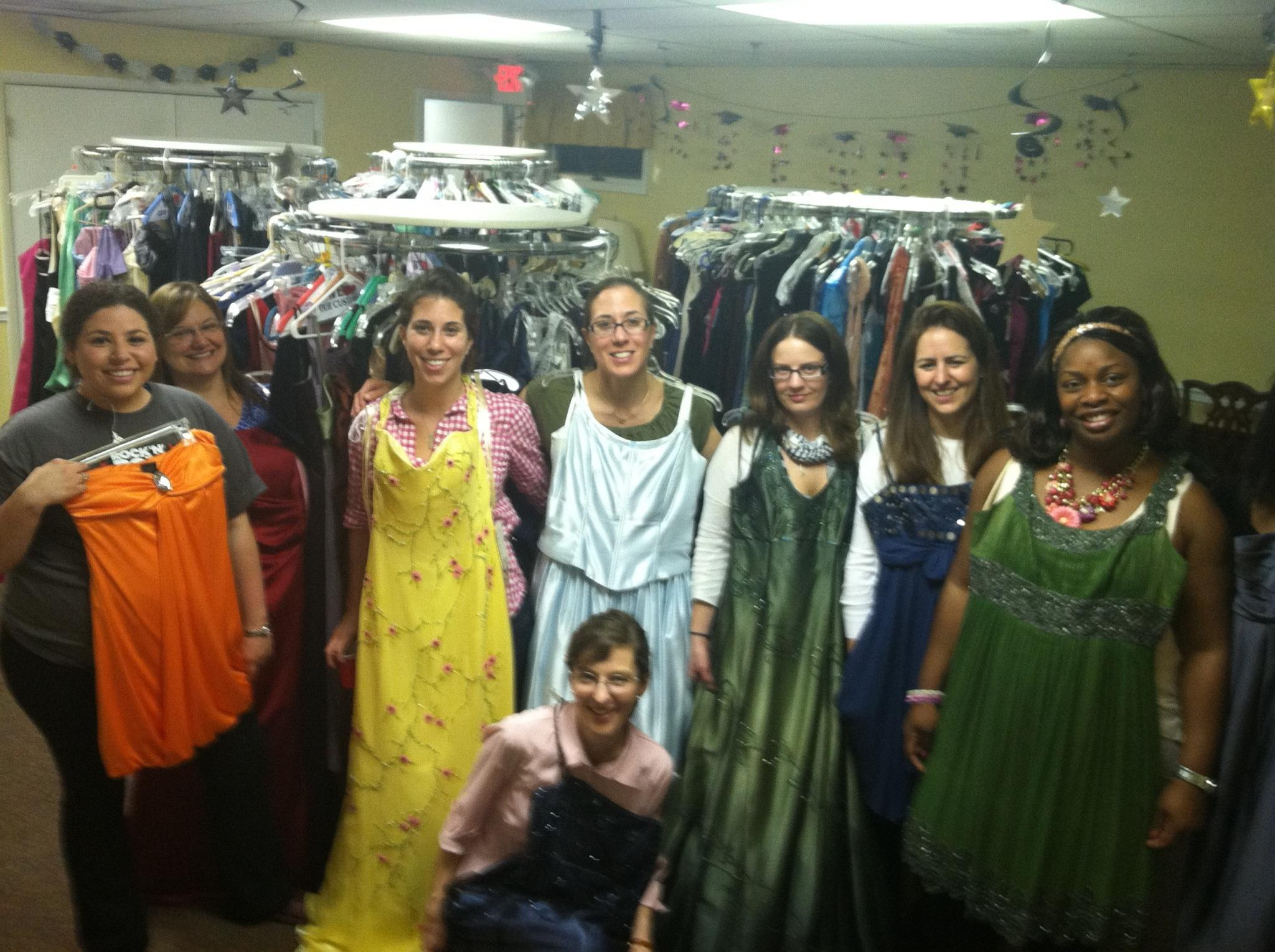 8f1cde13814c2f8d493e_committee_with_dresses_2.jpeg