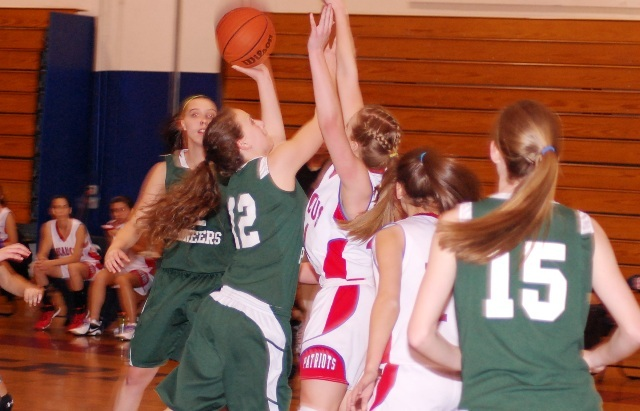 8f34232625dbeb568800_new_providence_girls_v_secaucus_state_playoffs_2-29-12_028.jpg