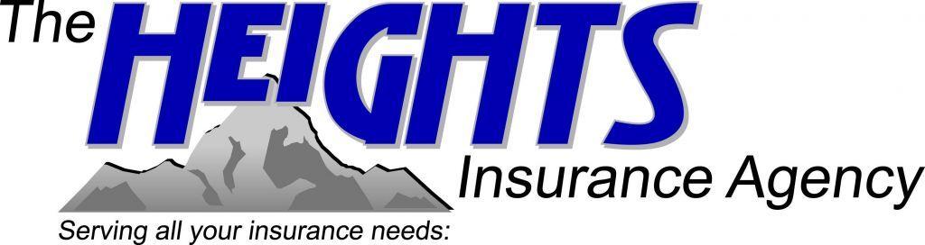 8fd5f7c48bf36fc5b026_heights_ins_logo.jpg