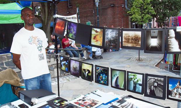 91f8fba0feb221c43aa5_street_fair_artist.jpg