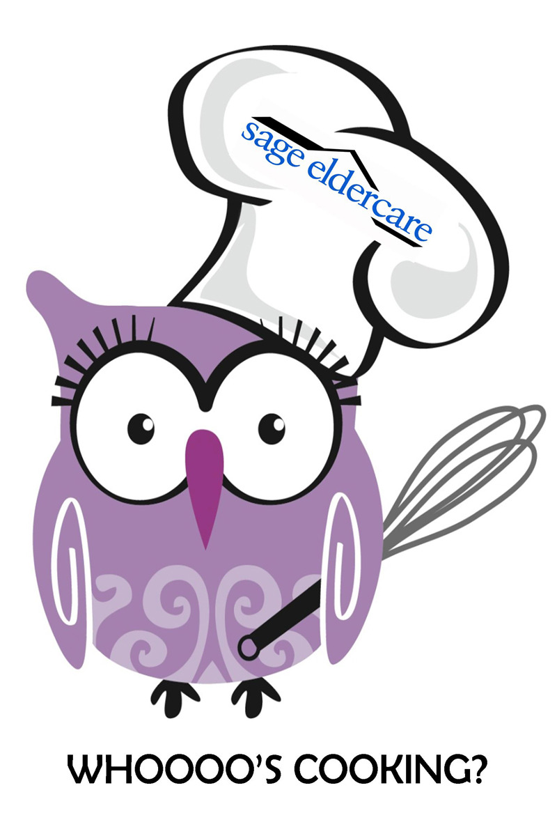 9243fdc6aaee7c0adc3b_SAGE_Cookbook.jpg