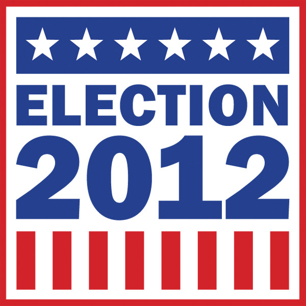 927eb9fd07b25be23df1_election2012_cmyk.jpg