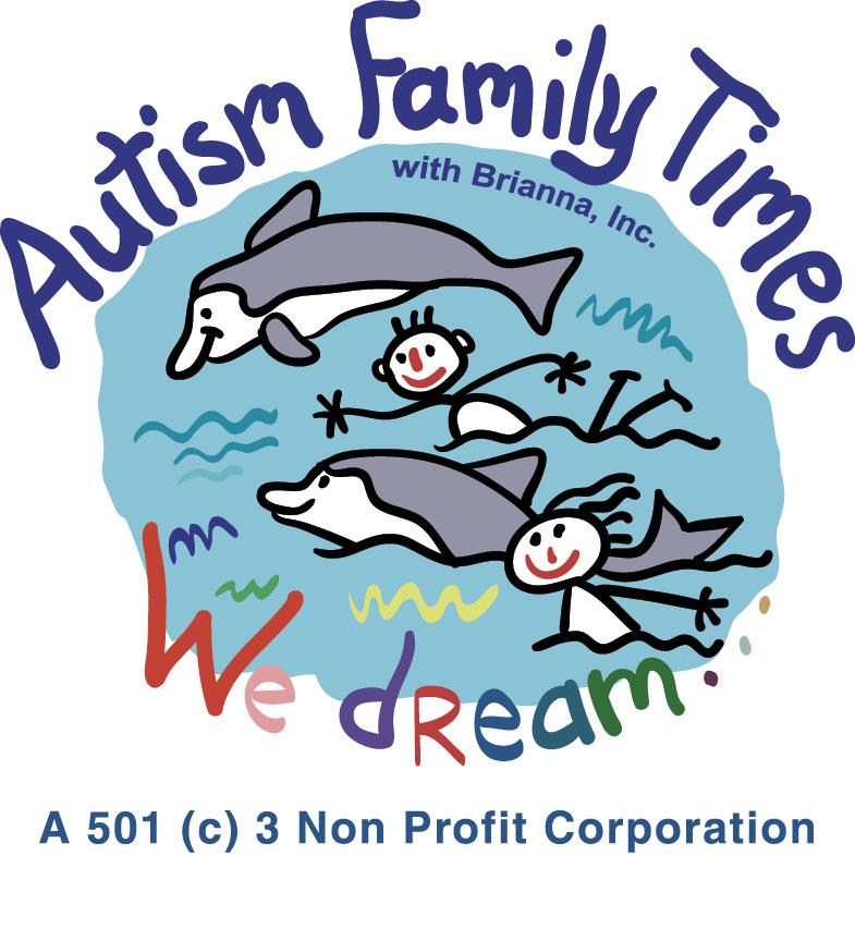 94355bc5ae225b5308ad_autism_logo.jpg