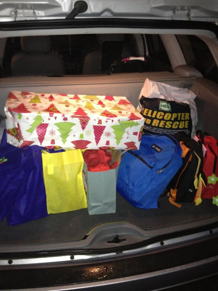 9471529898bee41a1b4d_a_jersey_shore_christmas_more_donations.jpg