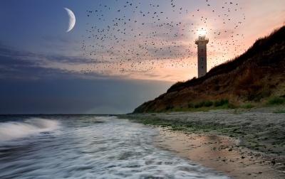 95989e377251930ca8b1_lighthouse.jpg