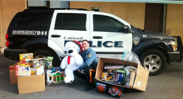 960961ae6d7c9c36c2ca_Caldwell_Police_Toys_for_Tots.jpg